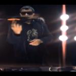 Panjabi MC feat Kuldeep Manak – Jodi (Big Day Party)