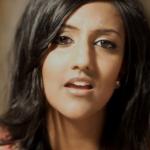 Avina Shah – Tere Bina