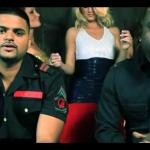 G-Deep feat Mobb Deep – Nain Sharabi
