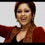Mona Singh feat Labh Janjua – Saadi Marzi