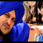 Popsy feat Jazzy B – Naag 2