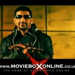 DJ Sanj feat Satwinder Birdi – Mitran Di Jaan