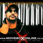 DJ Sanj feat Dolly Sandhu – Talaak