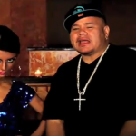 Tina feat Fat Joe – So Good