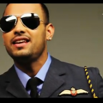 Garry Sandhu feat DJ H – Sahan To Pyariya