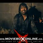 GV feat Nirmal Sidhu – Milja Sohniye / Aja Heeriye