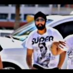 RDB feat Jai Hind – K.I.N.G (Singh Is King Remix)