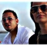 RDB feat Parichay & Nindy Kaur – YPD vs RDB