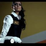 Nindy Kaur feat Blitzkrieg – Akhian