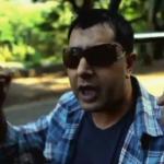 Panjabi MC – Akh Da Eshara
