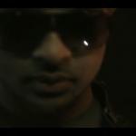 Goldkartz feat Rishi Rish – Ha Karde