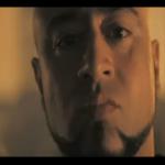 Moss Da Boss feat L Kareem & Killah – Badmaash