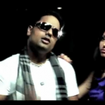 Laddi Aujla feat Smooth – Punjabi No.1