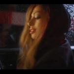 Sonna Rele – 'Bring on the Rain'