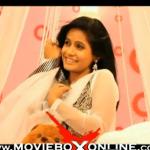 Bups Saggu feat Miss Pooja – 'Photo Rakh Ke'