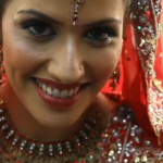 Mangal Singh – 'Celebrations'