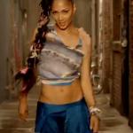 Nicole Scherzinger – 'Right There' (DJ Lloyd Remix)