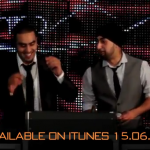 DJ Rando & Mr Amrit – 'Punjabi'