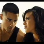 Jay Sean – 'Like This Like That' feat Birdman