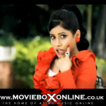 Aman Hayer – 'Dil Mera Gaya Lutiya' feat Miss Pooja