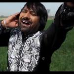 DJ Harvey – 'Bindrakhia Boliyan' feat Nirmal Sidhu