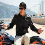 Samar Sidhu – 'Mukhara' (Bollywood Mix)