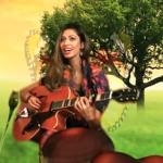 Sonna Rele – 'Brand New Day'