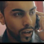 Raxstar – 'The Other Man' feat RKZ
