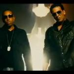 RDB – 'Shera Di Khom' feat Akshay Kumar & Ludacris