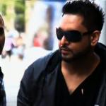 Mentor Beats – 'Daroo Do Naina Di' feat Jaswinder Daghamia