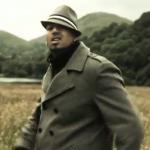 The Truth – 'Jaan Jayegi' feat Mehi