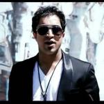 Blitz – 'Love You The Same' feat Navin Kundra & Kat Eyez