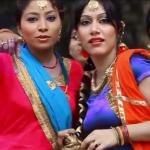 Panjabi MC – 'Jatti'