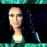 Nindy Kaur – 'Deewani'