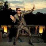 PBN – 'Sadi Gal Hor Yah' feat DCS