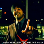 Jassi Sidhu – 'Thor Punjaban Dhi'