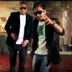 Rajeev B – 'Hai Soniyeh' feat Nav Sidhu