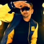 Honey Singh – 'Gabru' Ft J Star