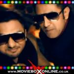 Honey Singh – 'Angreji Beat' Ft Gippy Grewal
