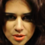 Serese – 'Read My Lips' (SIN9AM DesiDub Remix)
