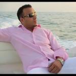 DJ H – 'Jawani 2' Ft Nirmal Sidhu