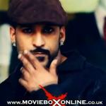 DJ Sanj – 'Tusi Bewafa'