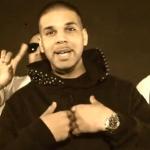 PMG – 'Moorni' Refix Ft Panjabi MC