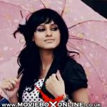 Alfaaz & Honey Singh – 'Rikshaw'
