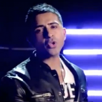 Chino y Nacho – 'Bebé Bonita' Ft. Jay Sean