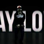 OneShot – 'LayLow'