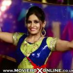 Miss Pooja – 'Lak De Hullare' Ft. DJ Sanj