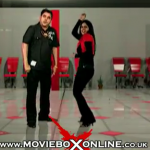 Amar Arshi & Miss Pooja – 'Muthiyare Ni'