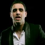 Ramzi – 'Smile' Ft Gurinder Seagal