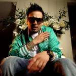Romy – 'Dil Lehgai' Ft. Rishi Rich